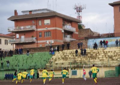 stadio_giorgio_castelli