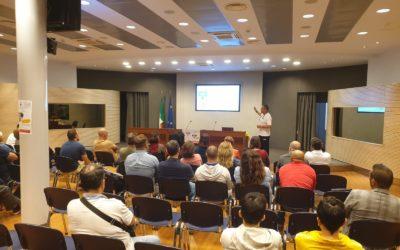 La Fondazione Giorgio Castelli torna al Viminale